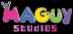 Maguy Studios